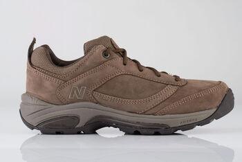 e44e9b35bb4 New Balance Dames Sportkleding   INTERSPORT