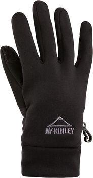 McKINLEY Ron II handschoenen