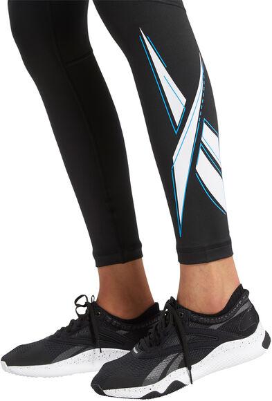 Workout Ready Vector legging