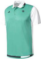 Roland Garros polo