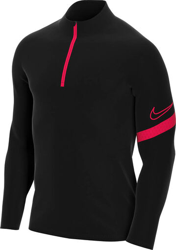 Dri-FIT Academy Pro tricot