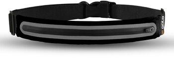 GATO Waterproof Sports belt Zwart