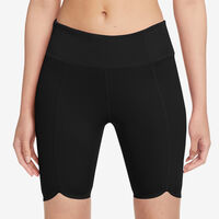 One Luxe Icon Clash short