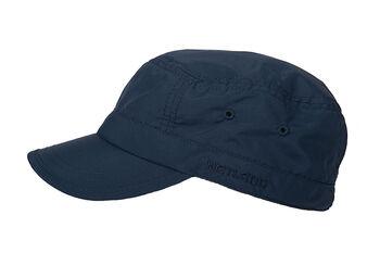Hatland Ozan pet Blauw