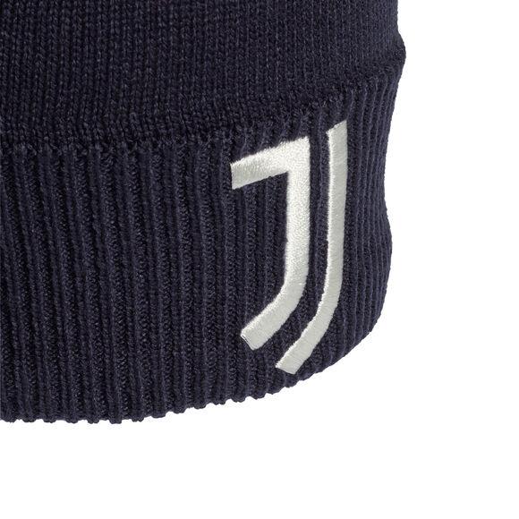 Juventus AEROREADY Beanie