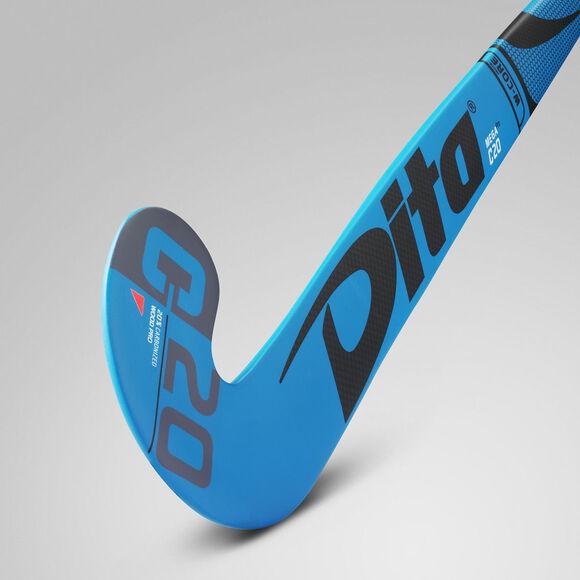 Megapro C20 LB Indoor hockeystick