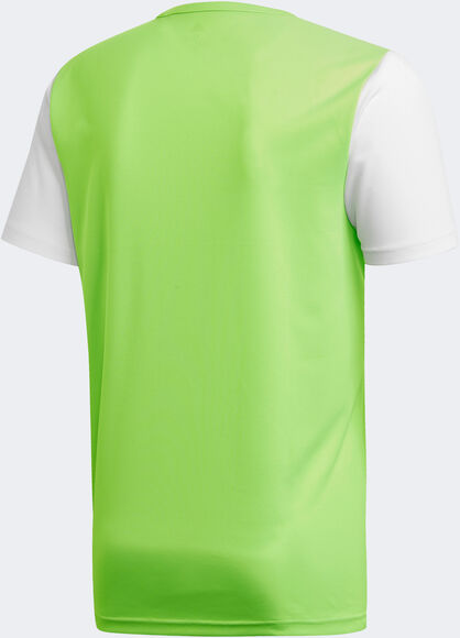 Estro 19 Voetbalshirt