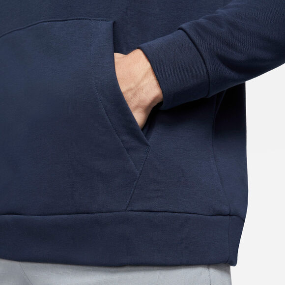 Dri-FIT sweater
