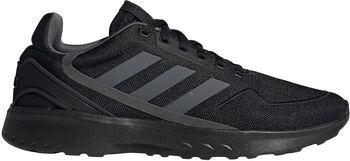 ADIDAS Nebzed sneakers Heren Zwart