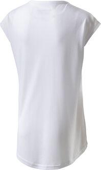 Garibella shirt