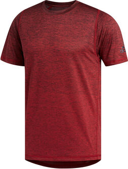 360x GRA shirt