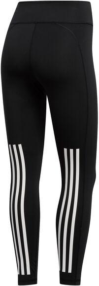 Circuit 3-Stripes 7/8 legging