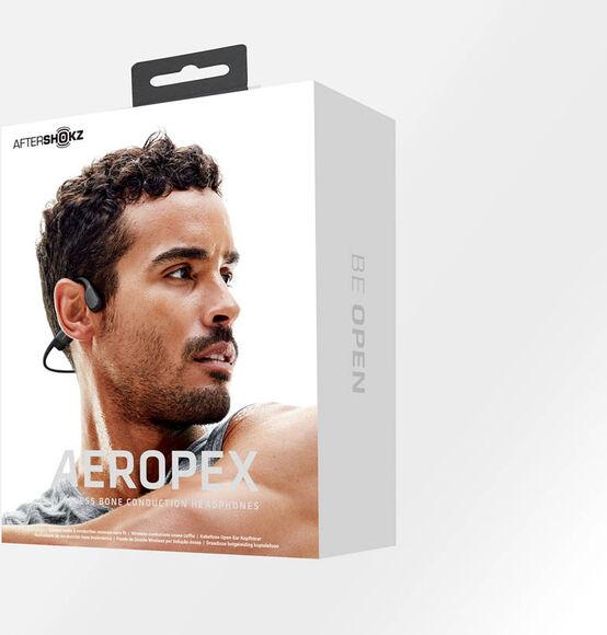 Aeropex Draadloze koptelefoon