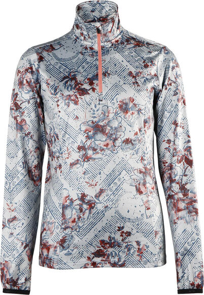 Rodia Fleece kids skipully