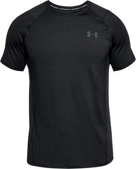 Under Armour Raid 2.0 shirt Heren