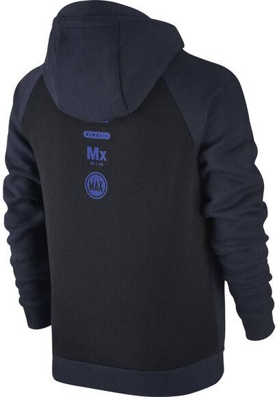 Advance 15 Crew sweater