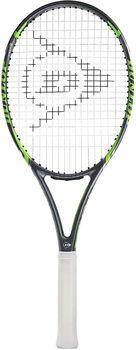 Dunlop Apex Tour 3.0 G2 tennisracket Zwart