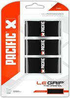 PC Le Grip tennis overgrip