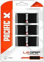 PC Le Grip tennis overgrip