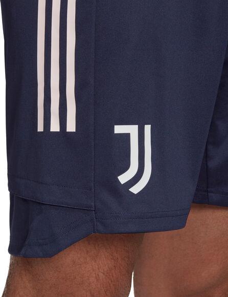 Juventus Trainingsshort