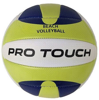 PRO TOUCH Beach volleybal Wit