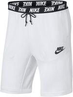 Sportswear Advance 15 short
