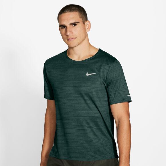 Dri-FIT Miler shirt