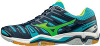 Wave Stealth 4 indoorschoenen