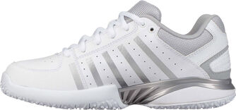 Receiver IV Omni tennisschoenen