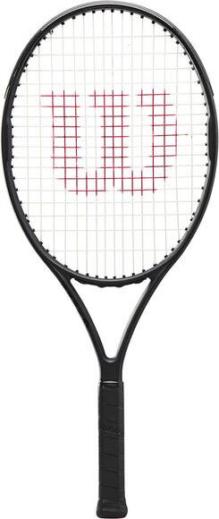Pro Staff 25 V13 kids tennisracket