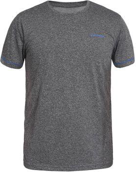 Icepeak Selas shirt Heren Blauw
