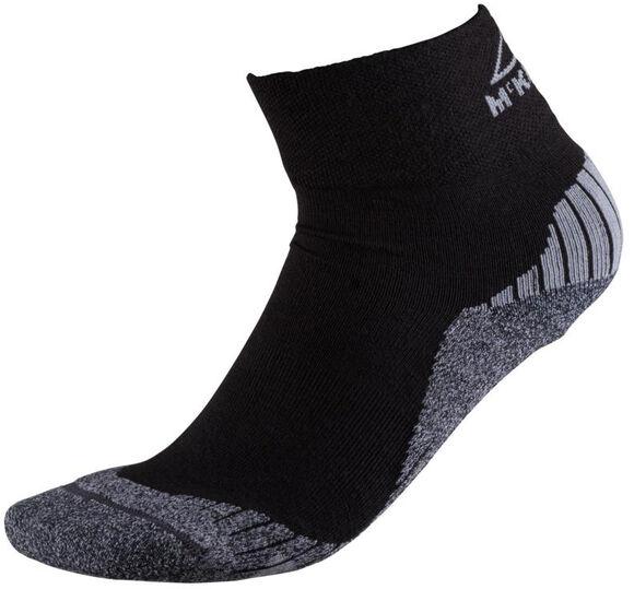 Flo Quarter sokken