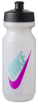 Nike Big Mouth Bidon 2.0 650 ml Neutraal