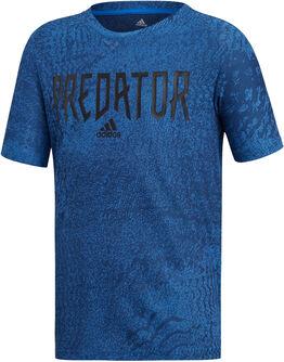Predator Urban Jr voetbalshirt