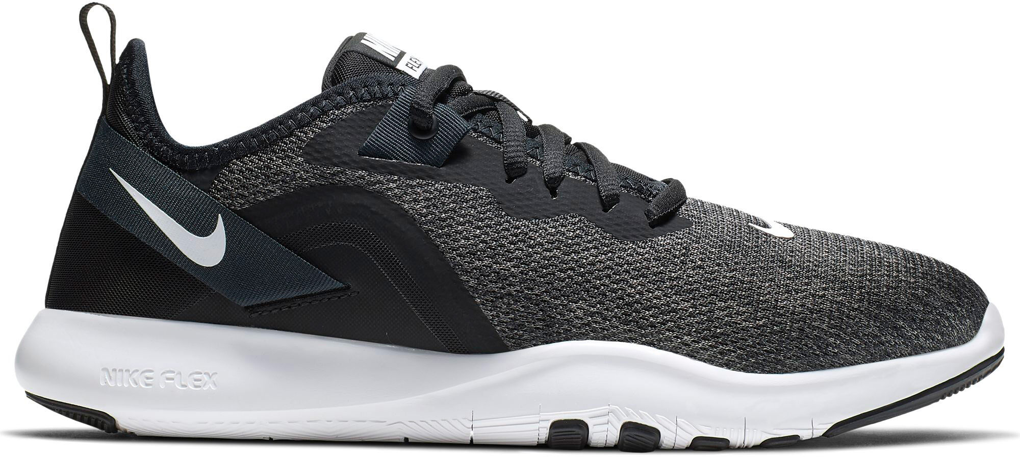 Nike · Flex Trainer 9 fitness schoenen Dames
