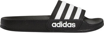 ADIDAS Adilette Shower slippers Heren Zwart