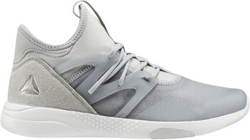 Reebok Hayasu fitness schoenen Dames Grijs