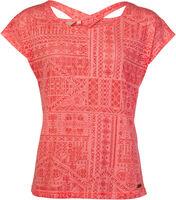Esmay shirt