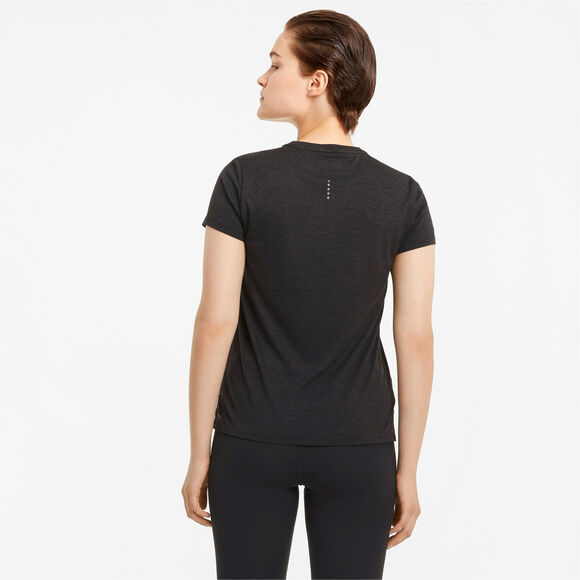 Run Favourite Heather shirt