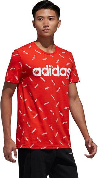 All Over Print shirt