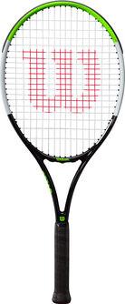 Blade Feel 26 kids tennisracket