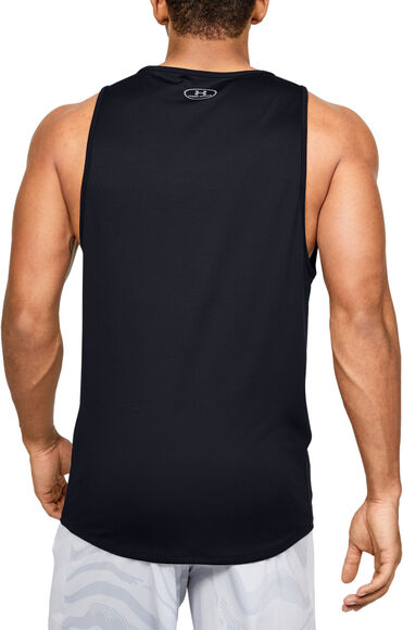 Tech™ 2.0 Graphic top