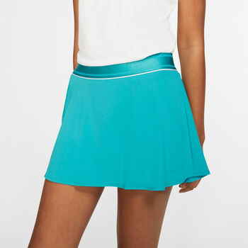 Nike Court Dry tennisrokje Dames
