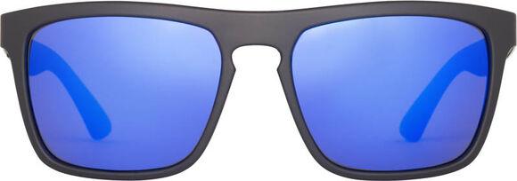 Thunder zonnebril