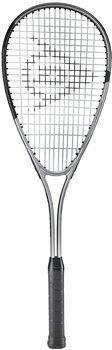 Dunlop Sonic TI 5.0 squashracket Heren Grijs