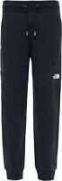 NSE Light broek