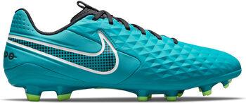 Nike Tiempo Legend 8 Academy MG voetbalschoenen Heren Groen
