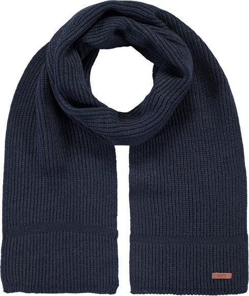 Macky sjaal