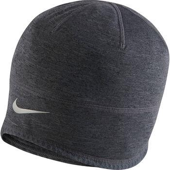 Nike Performance beanie Zwart