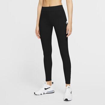 Nike Air legging Dames